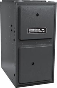 Gas Furnace Services