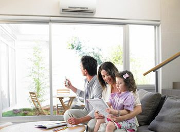 ductless-home-heating