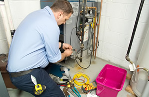 new-furnace-services