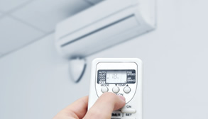 ductless-heating-controls